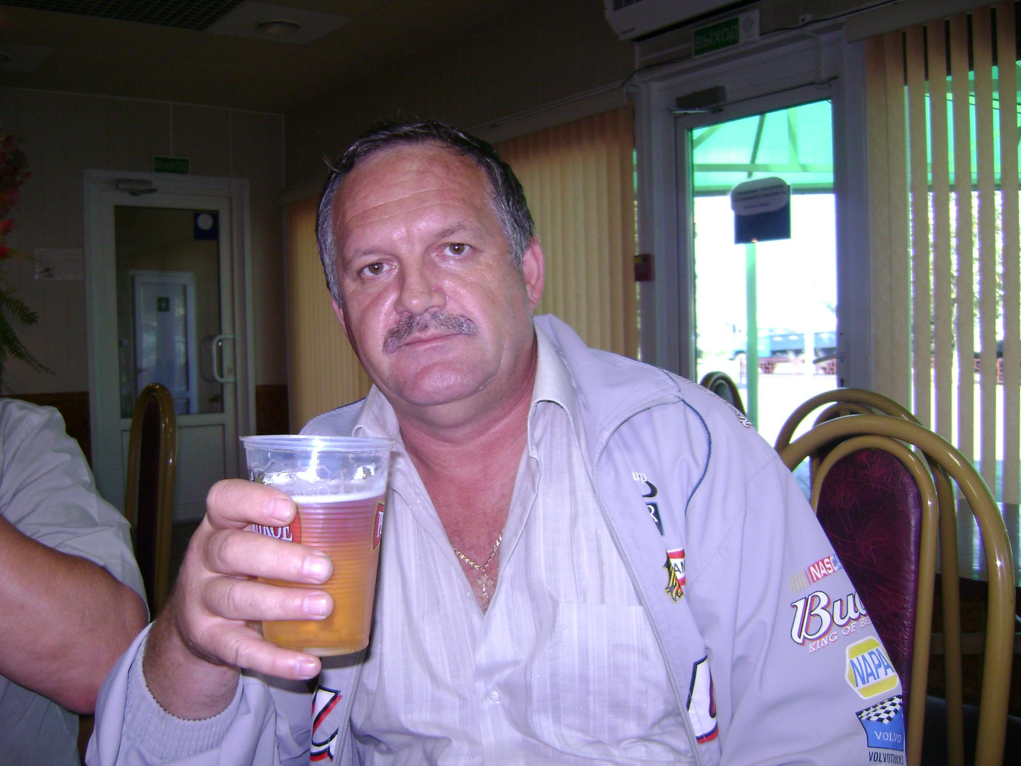 Отдам калоприемники Coloplast в Санкт-Петербурге - последнее сообщение от aleksej2010